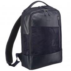 Dr.Koffer B402634-219-60 рюкзак