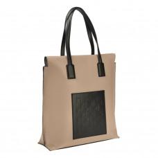 Dr.Koffer 5485DM-77_04 сумка женская