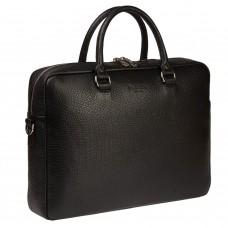 Dr.Koffer 7023BN-04 сумка для документов