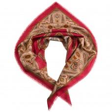Dr.Koffer S810454-135-03 шарф женский