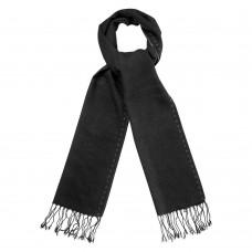 Dr.Koffer S810552-06-77 шарф мужской