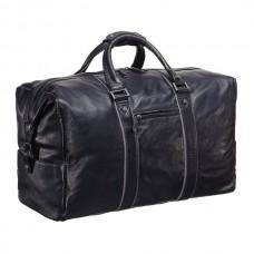 Дорожная сумка Dr.koffer B402451-125-04