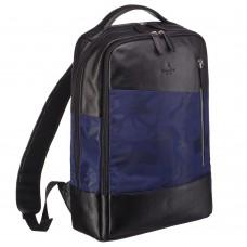 Dr.Koffer B402634-219-82 рюкзак