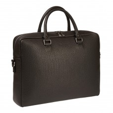 Dr.Koffer 7023BN-82 сумка для документов
