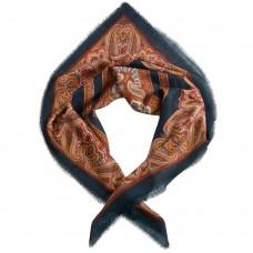 Dr.Koffer S810454-135-04 шарф женский