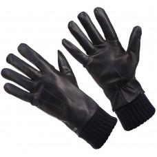 Dr.Koffer H790105-98-04 перчатки муж.