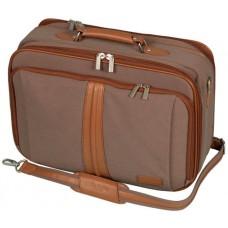 Дорожная сумка Dr.koffer B281081