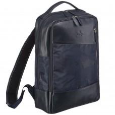 Dr.Koffer B402634-219-77 рюкзак