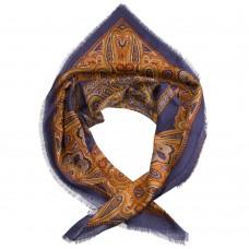Dr.Koffer S810454-135-60 шарф женский