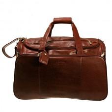 Dr.Koffer L189811-02-05 сумка дорожная на колесах