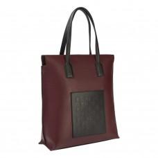 Dr.Koffer 5485SM-03_04 сумка женская