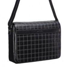 Dr.Koffer B402247-02-04 сумка через плечо