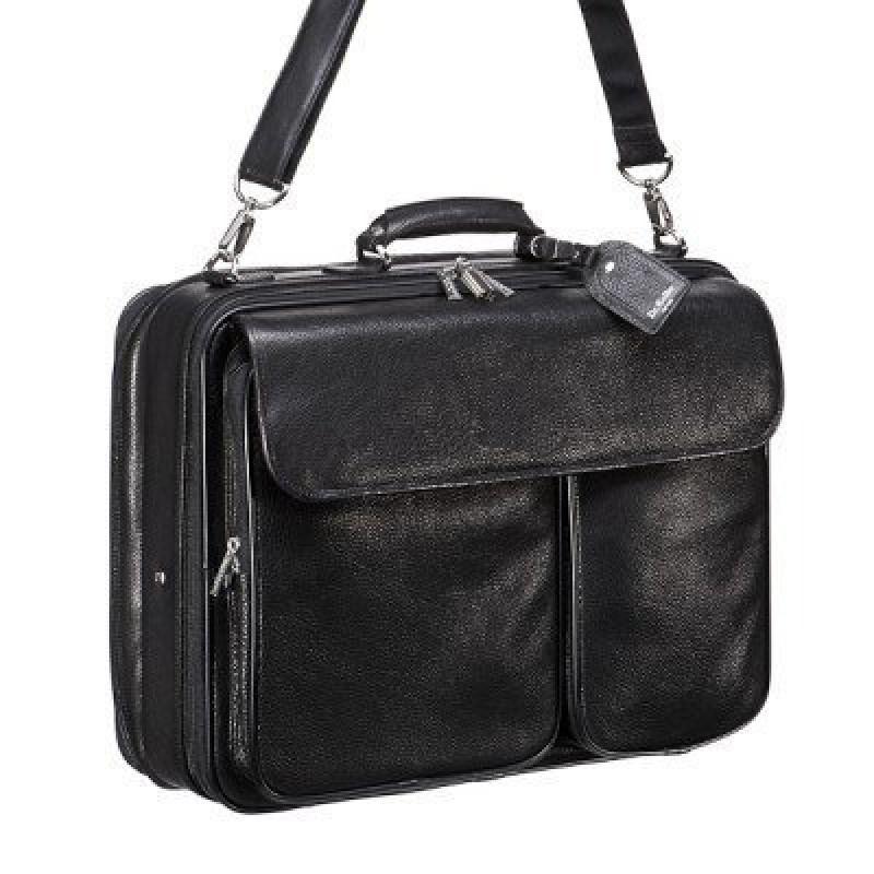 c7a58bb5c34d Dr.Koffer B189881-02-04 сумка дорожная/портплед. Только натуральная ...