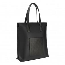 Dr.Koffer 5485SM-04 сумка женская