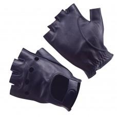 Dr.Koffer H750092-41-60 перчатки мужские touch