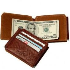 Зажим для денег Dr.koffer X510238-02-05