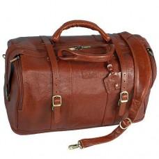 Дорожная сумка с расширением Dr.koffer B284350-02-05