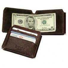 Зажим для денег Dr.koffer X510238-02-09