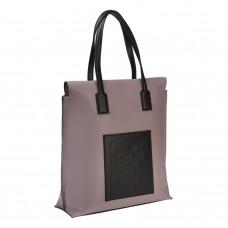 Dr.Koffer 5485SM-74_04 сумка женская