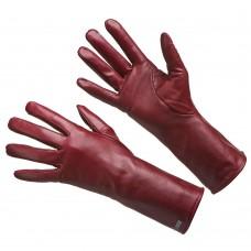 Dr.Koffer H620108-41-03 перчатки женские