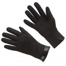 Dr.Koffer H640246-160-04 перчатки женские