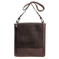 Молодежная сумка Dr.koffer J701007-93-09