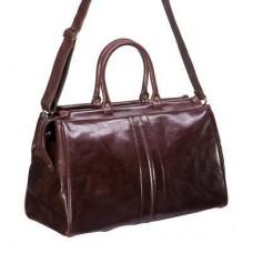 Dr.Koffer B229621-02-09 сумка дорожная