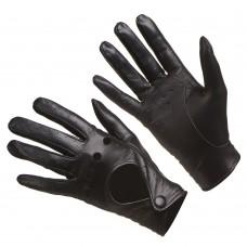 Dr.Koffer H640106-41-04 перчатки женские
