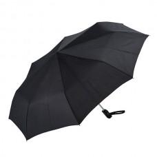Зонт мужской Dr.koffer E-413