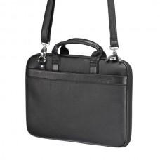 Dr.Koffer P402253-01-04 сумка для документов