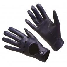 Dr.Koffer H640106-41-60 перчатки женские