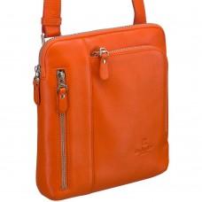 Dr.Koffer M402651-220-58 сумка через плечо