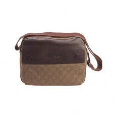 Dr.Koffer J701010-94-80 сумка через плечо