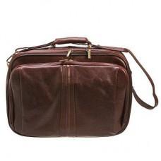Dr.Koffer B281081-02-09 сумка дорожная