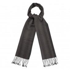 Dr.koffer S810554-06-77 шарф мужской