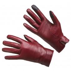 Dr.Koffer H640200-41-03 перчатки женские touch