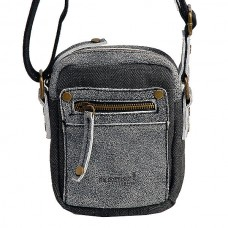 Dr.Koffer J701023-95-77 сумка через плечо