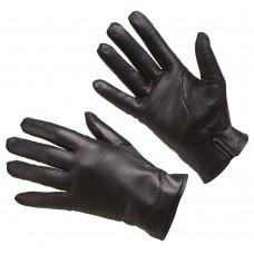Dr.Koffer H640200-41-04 перчатки женские touch