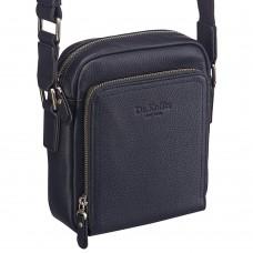 Dr.Koffer M402586-220-60 сумка через плечо