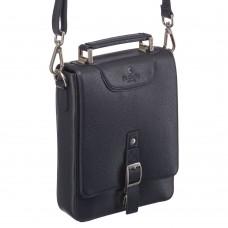 Dr.Koffer B402615-220-60 сумка через плечо