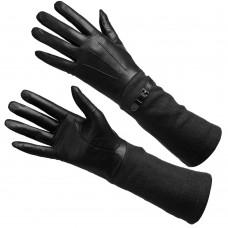 Dr.Koffer H640204-41-04 перчатки женские