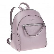 Фиолетовый рюкзак Dr. Koffer 5253S-74
