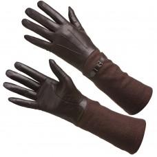 Dr.Koffer H640204-41-09 перчатки женские