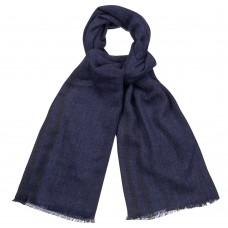 Dr.Koffer S29-60 шарф женский