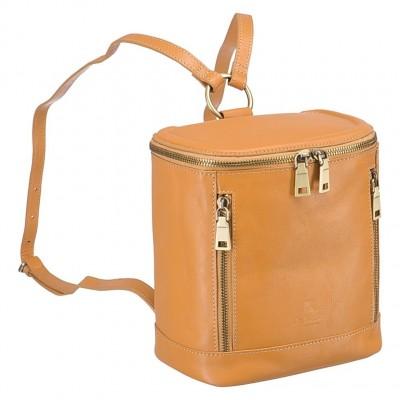Dr.Koffer 162002-50-83 рюкзак