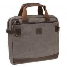 Dr.Koffer 2053-94-88 сумка для документов