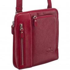Dr.Koffer M402651-220-03 сумка через плечо