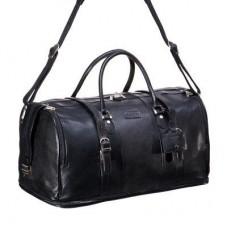 Dr.Koffer B284350-01-04 сумка дорожная