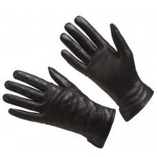 Dr.Koffer H640235-41-04 перчатки женские