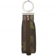 Ключница Dr.Koffer X510226-206-80
